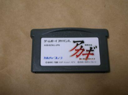 GBAakagi-001.jpg