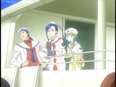 kaiji_the_anime-08.jpg