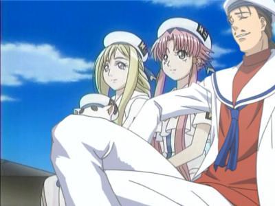 kaiji_the_anime-10.jpg