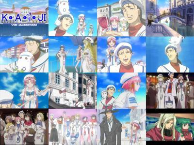 kaiji_the_anime-13_thum.jpg